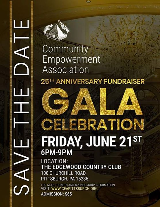 Happy Monday Family! We are in full planning mode for our 25th Anniversary Fundraiser…