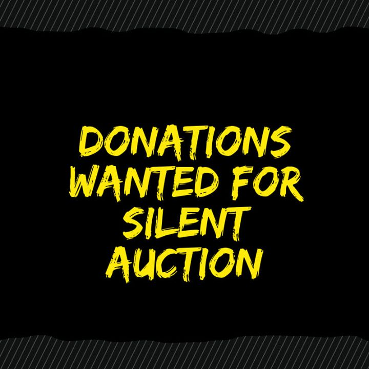 CEA is accepting Silent Auction donations for our 25th Anniversary Fundraiser Gala. Suggested donations…